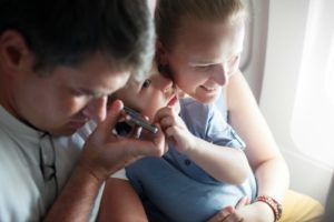 How to connect with loved ones through modern day technology