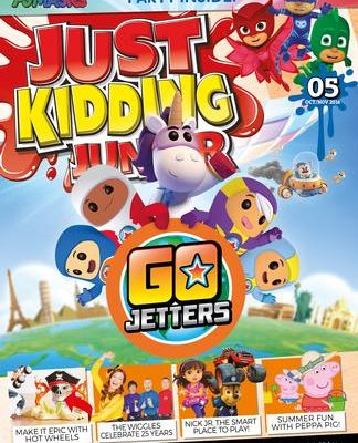 JustKiddingJunior14112016105639